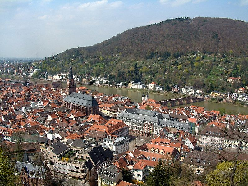 images/stories/Heidelberg/heidelberg view.jpg