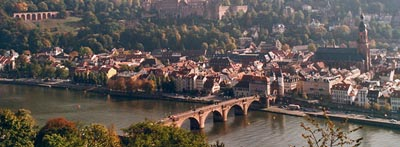 images/stories/Heidelberg/th_heidelberg view2.jpg