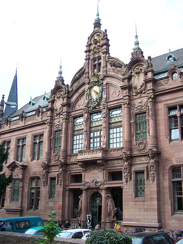 images/stories/Heidelberg/university library.jpg